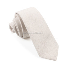 new arrival hot sale wholesale private label tie for young