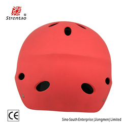 Eco-friendly wholesale mini helmets/helmet cover/racing helmet decals