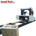 saw cutting machine,sawmill band,machine wood band saw
