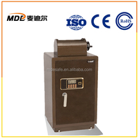 Commercial Coffer Vault Money Safe for Home