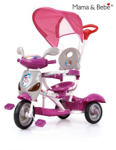 four seat pedal car/cheap baby tricycle/wholesale tricycle