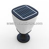 Window Decorative Indoor Portable Solar Lights Led For Garden