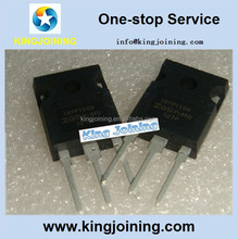 MOSFET N-CH 100V 42A TO-247AC IRFP150N 100V/42A/160W TO-247
