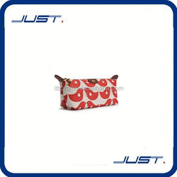 Low MOQ universal carry all cosmetic bag