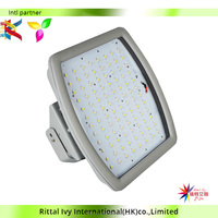 Outdoor Led Explosion-proof lights China SupplierLed Wall 2016 New Product