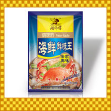150g Seafood Flavor Mixed Seasoning Powder