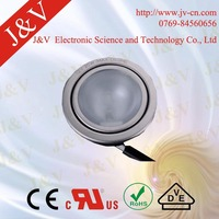 J&V Newest useful Kitchen Hood Light/Range Hood Led Lamp