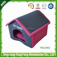 YANGYANG New Design Wholesale Dog House, Dog House Models, Designer Dog House