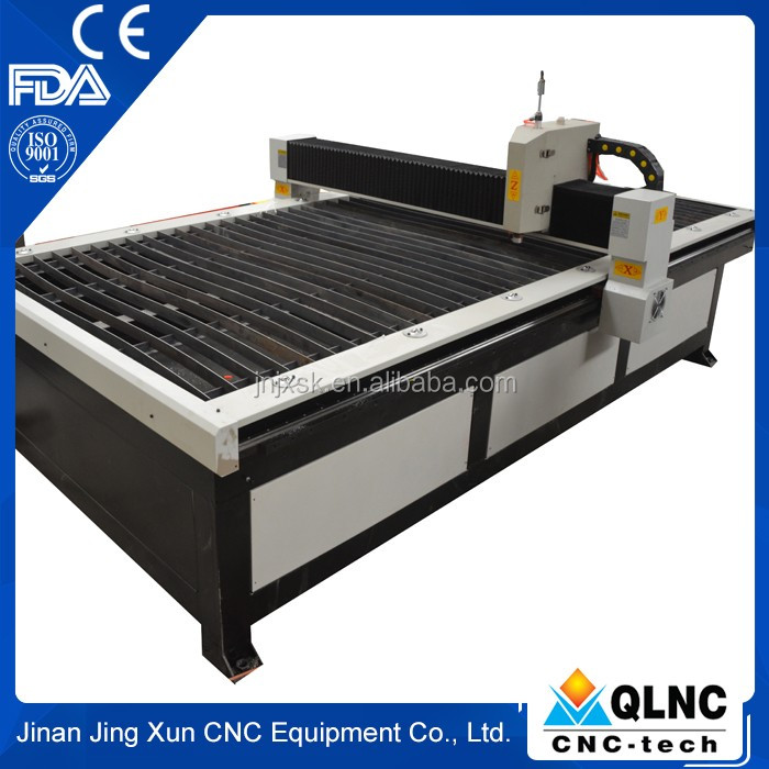 Air plasma cutter LGK 100/ Hobby cnc plasma cutter with discount