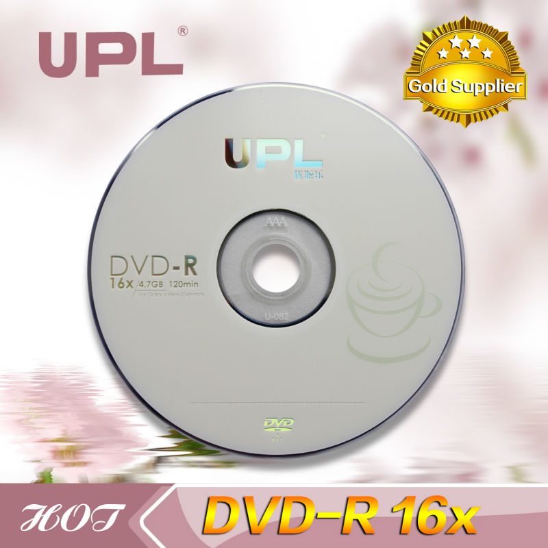 verbatim unprintable dvd-r