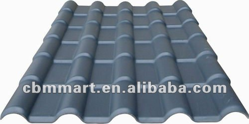 Cheap Roofing Materials Buy Roof TileRoofCheap Roofing Materials Product On  Alibaba. Sc 1 St Books And Boardies