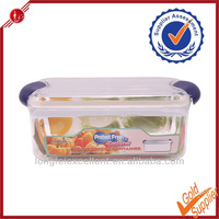 Hot sale 2013 new made in china storage container box