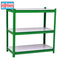 Alibaba china Household Waterproof Steel Goods Shelf / Storage Shelf / Steel Kitchen Rack