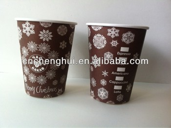 used as delicious cofsun paperboard fee paper cups