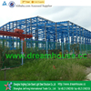 quick building warehouse/warehouse building design/prefabricated warehouse building
