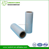 High Quality Multiple Extrusion Processing Hand Grade Stretch Film