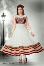 LADIES ANARKALI bollywood style