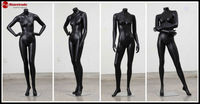 Cheap Lifelike Sexy Black Female Full Body Wholesale Mannequin
