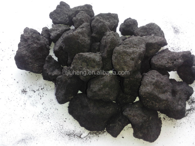80-120mm foundry coke/hard coke with good price