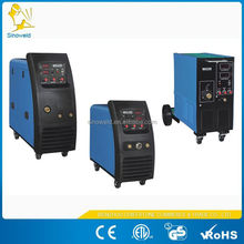Hot Sale Superior Quality Projection Welding Machine