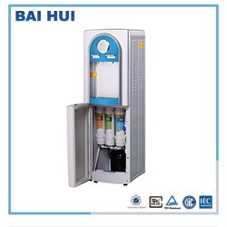 water purifier ro system BH-YLR-RO-107L