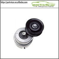 World widely used best reasonable price belt tensioner for Ford F-150 OEM 19143245