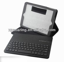 Wireless Bluetooth Keyboard for ipad 5, bluetooth keyboard case for ipad air