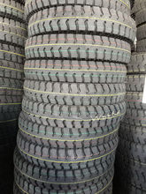 Customized hot selling bias ply light truck tires 700-16