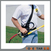 4000PSI High Quality Sprayer 18ft Telescope Lance