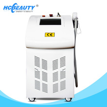 Hair removal Diode laser 10 bars imported from Germany