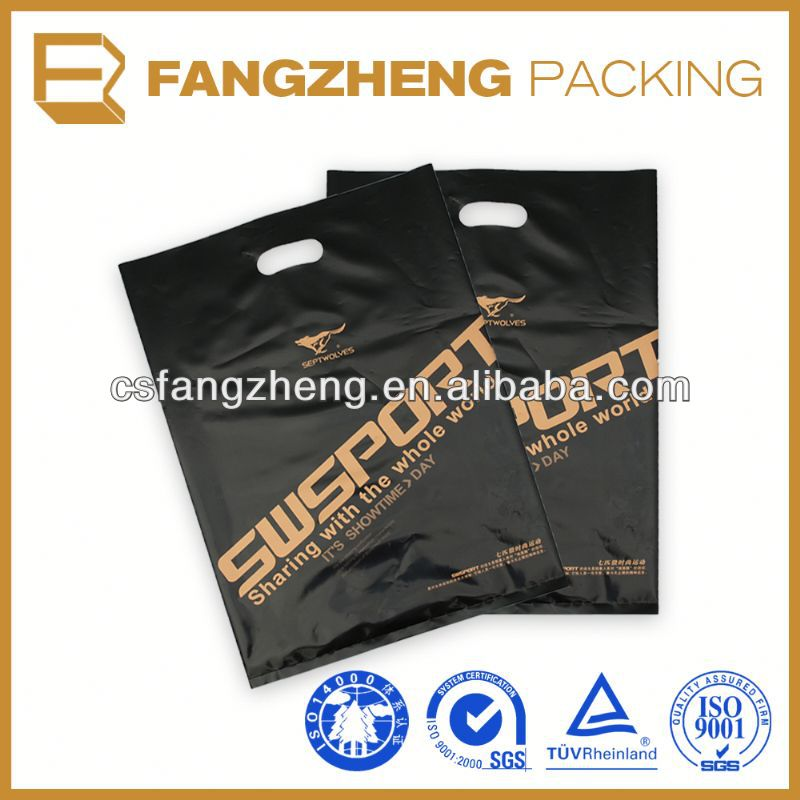 Specializing in the wholesale for plastic packaging bag for spice