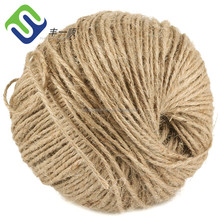 high tensile 100% natural bulk sisal hemp rope