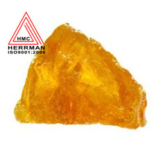 Competitive Price Natural Gum Rosin