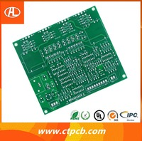 High quality Double side refrigerator PCB