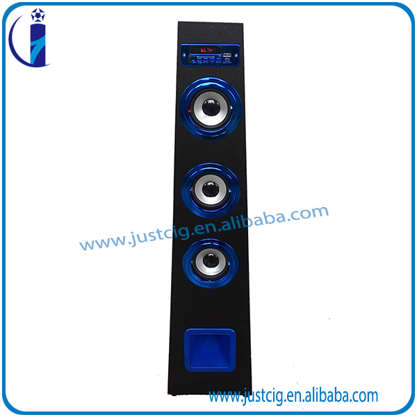 Fashion design high-end 40mm headphone speaker UK-21 bluetooth speaker with excellent quality