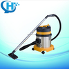 easy home mini h20 portable spare parts cleaning sucking machine car wash Dry wet cable reel for vacuum cleaner