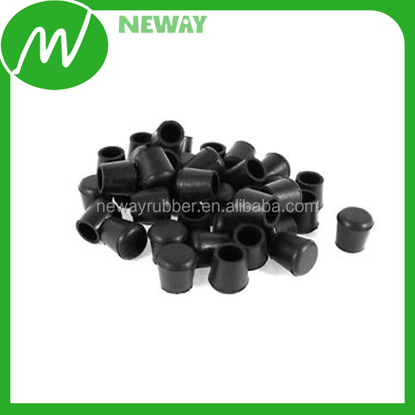 Wholesale Rubber Feet for Tubes