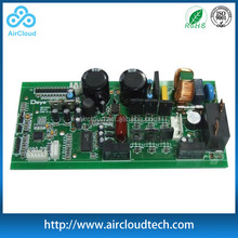 shenzhen bluetooth pcb module pcb layout custom bluetooth Electronic pcb circuit boards