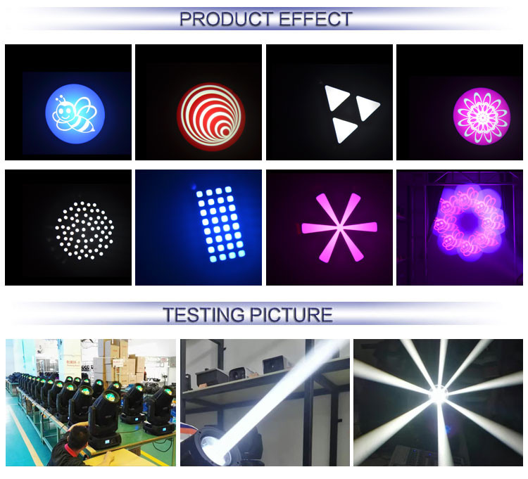 wholesale china big dipper sharpy 330W 15r beam spot wash 3 in 1 moving head light,moving head lighting