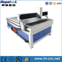 Distributors Wanted! Hot sale cnc router machine cnc lathe machine