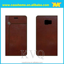 flip cover case for bbk vivo y22,cover case for lenovo s930,leather case cover for samsung galaxy tab s10.5