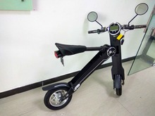 New power standing up motorized scooter price for dealer from China factory