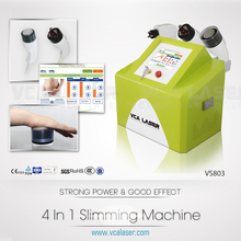2017 New Original factory FDA CE ISO magic slim wholesale weight loss product