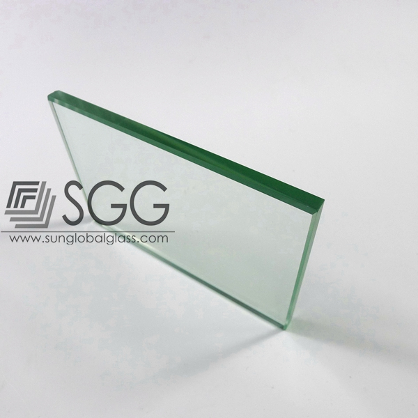 4mm 5mm 6mm 8mm refrigerator 's door tempered glass
