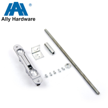 Wholesale Hot Sale Door Latch Slide Window Lock Bolt