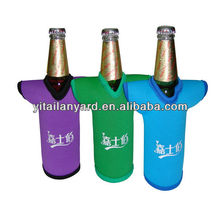 New Arrival neoprene drink bottle cover