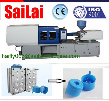 Large size matched with water tank plastic cap/lid injection mould