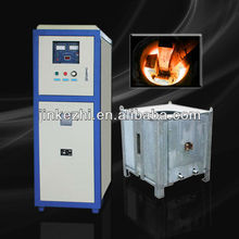 Electric Smelter:Copper aluminum magnesium alloy melting furnaces
