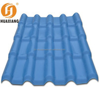 new insulated non asbestos cement roof sheets price