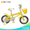 city child bicycles from Chinese factory